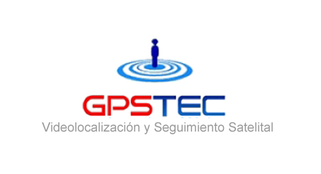 Coordinador Marketing Digital - GPSTEC Chile, Argentina y México