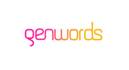 Artículos especializados, Social Media y PR - Genwords