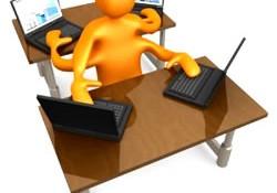 redaccion-contenidos-web