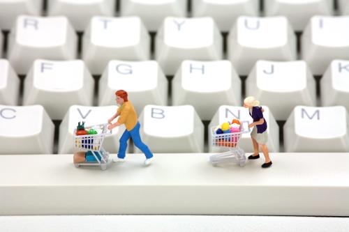 ecommerce,tienda online,comercio electrónico