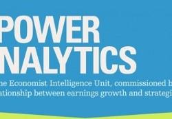 el-poder-de-la-analitica-destacada