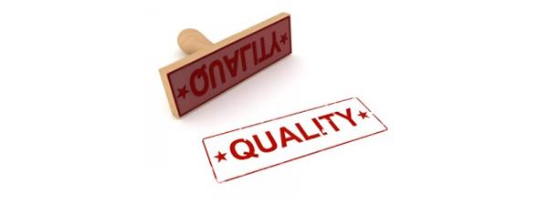 guia de calidad SEO, posicionamiento web