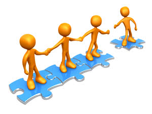 cultura-organizacional-emprendedores