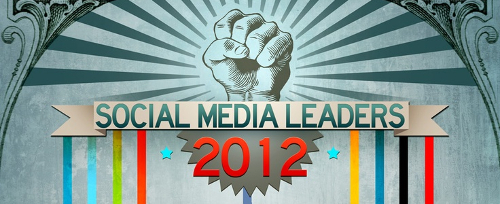 social-media-2012-post